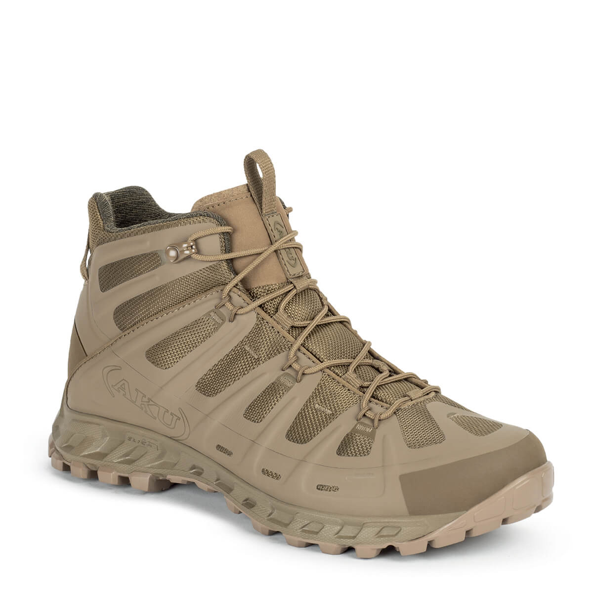 Men/'s AKU Tactical   Boots Size 14 Medium