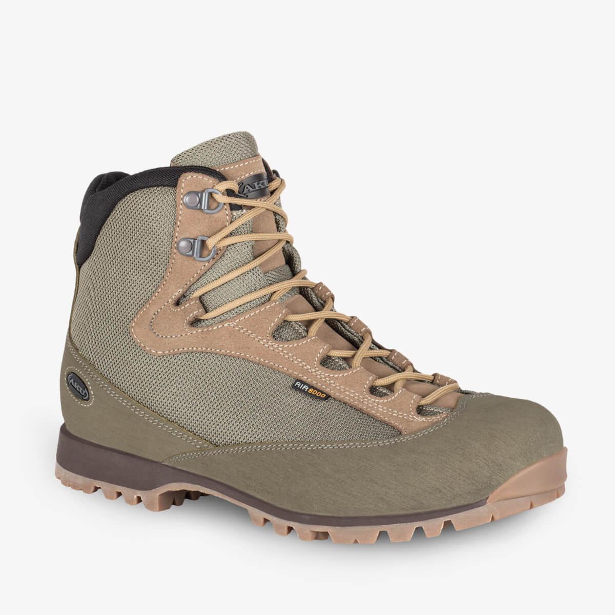 866f36c499a Products | Aku Tactical